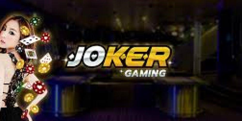 Perform Poker on daftar port On the web