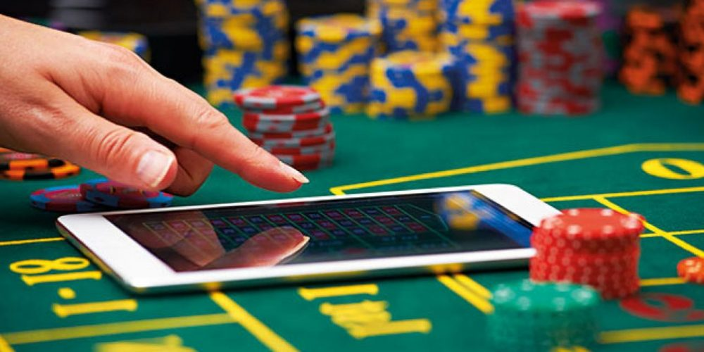 Baccarat (บาคาร่า) among the several speculate alternatives in true gambling houses and web-based.