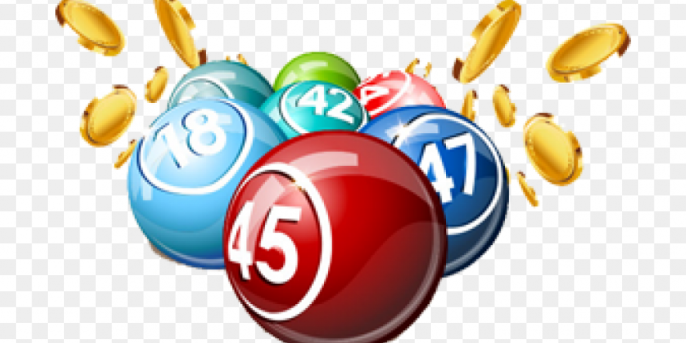 Exactly what are the benefits of join with respected lotto website