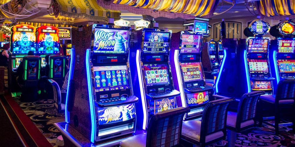 Why to pick football gambling websites for sports gambling