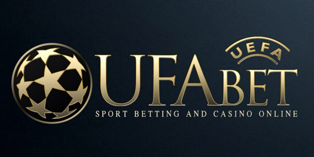 Earn profits while encountering your preferred sport online by UFABET