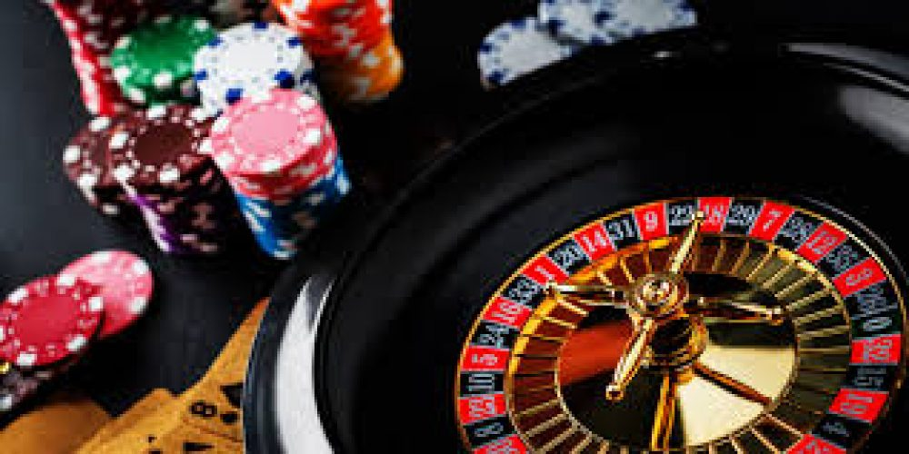 Engaging In On line casino Online games With Gclub