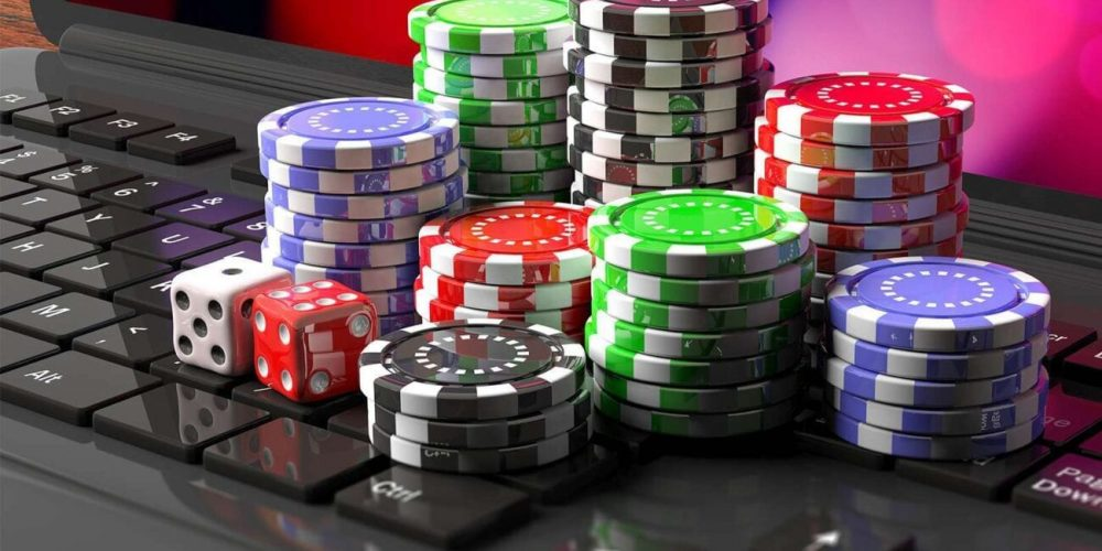 Tips on how to earn more money through online Casino Malaysia?